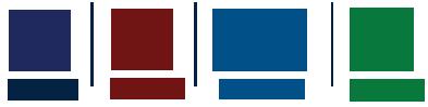 Logotipo del establecimiento educativo