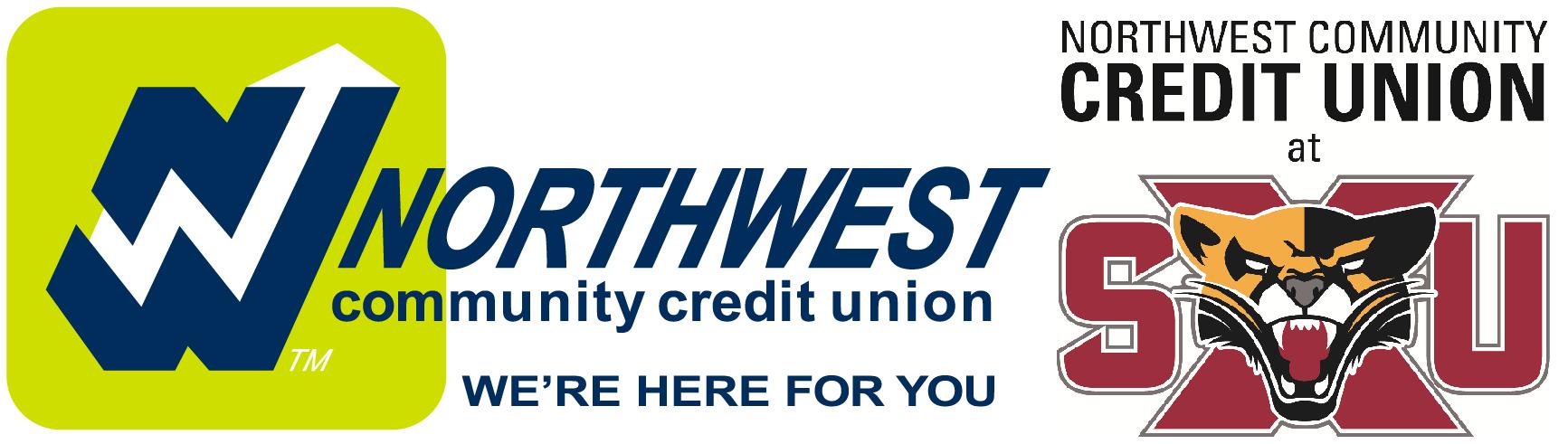 Northwestcommunitycu logo 2013 web