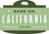 Bank on california