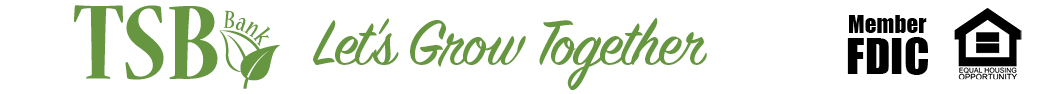 Tsb bank let s grow together new fin ed education logo 72dpi