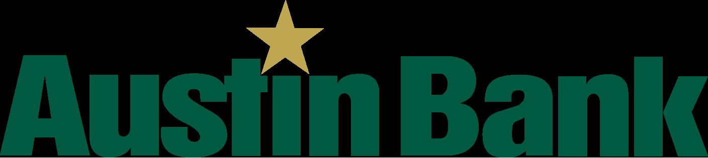 Austin bank horiz