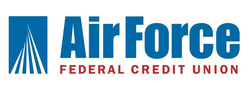 Affcu logo