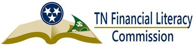 Tnflc logo for everfi