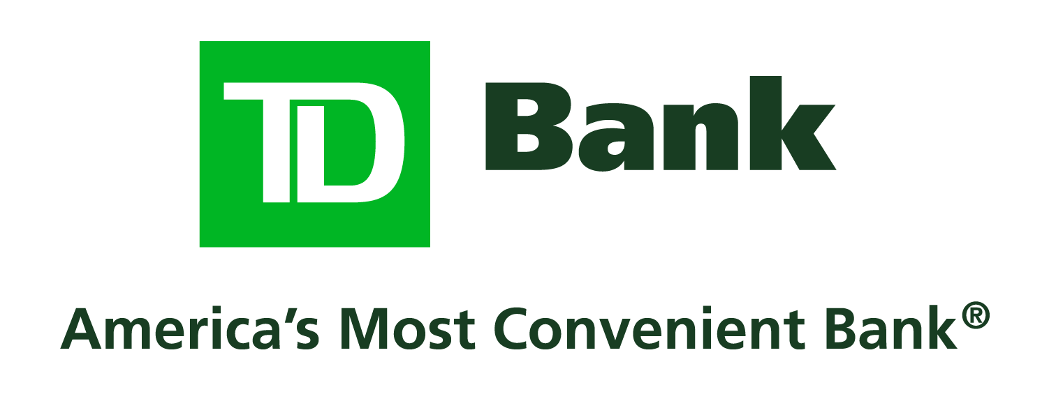how to close td bank account on easyweb