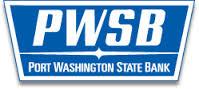 Pwsb logo