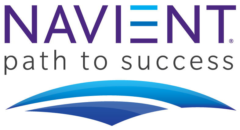 Nav pathtosuccesslogo rgb 2016